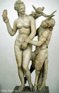 http://www.theoi.com/Cult/ErosCult.html